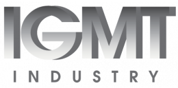 IGMT Industry GmbH